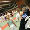 Ippon Girls Camp